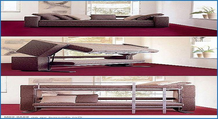 Brilliant New Proteas Coupe Sofa Bed Sofa Design Inspiration Sofa Creativecarmelina Interior Chair Design Creativecarmelinacom