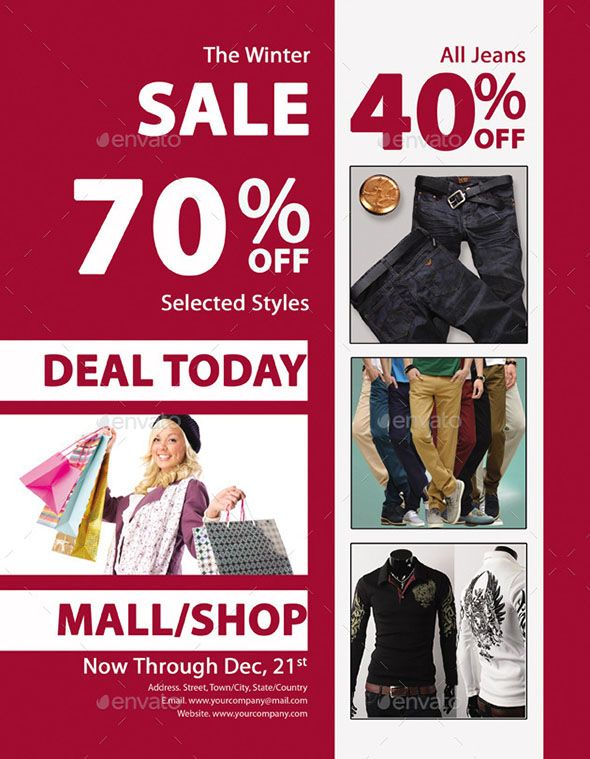 cool 18 Nice Product Sale Flyer Templates flyer \ brochure - for sale poster template
