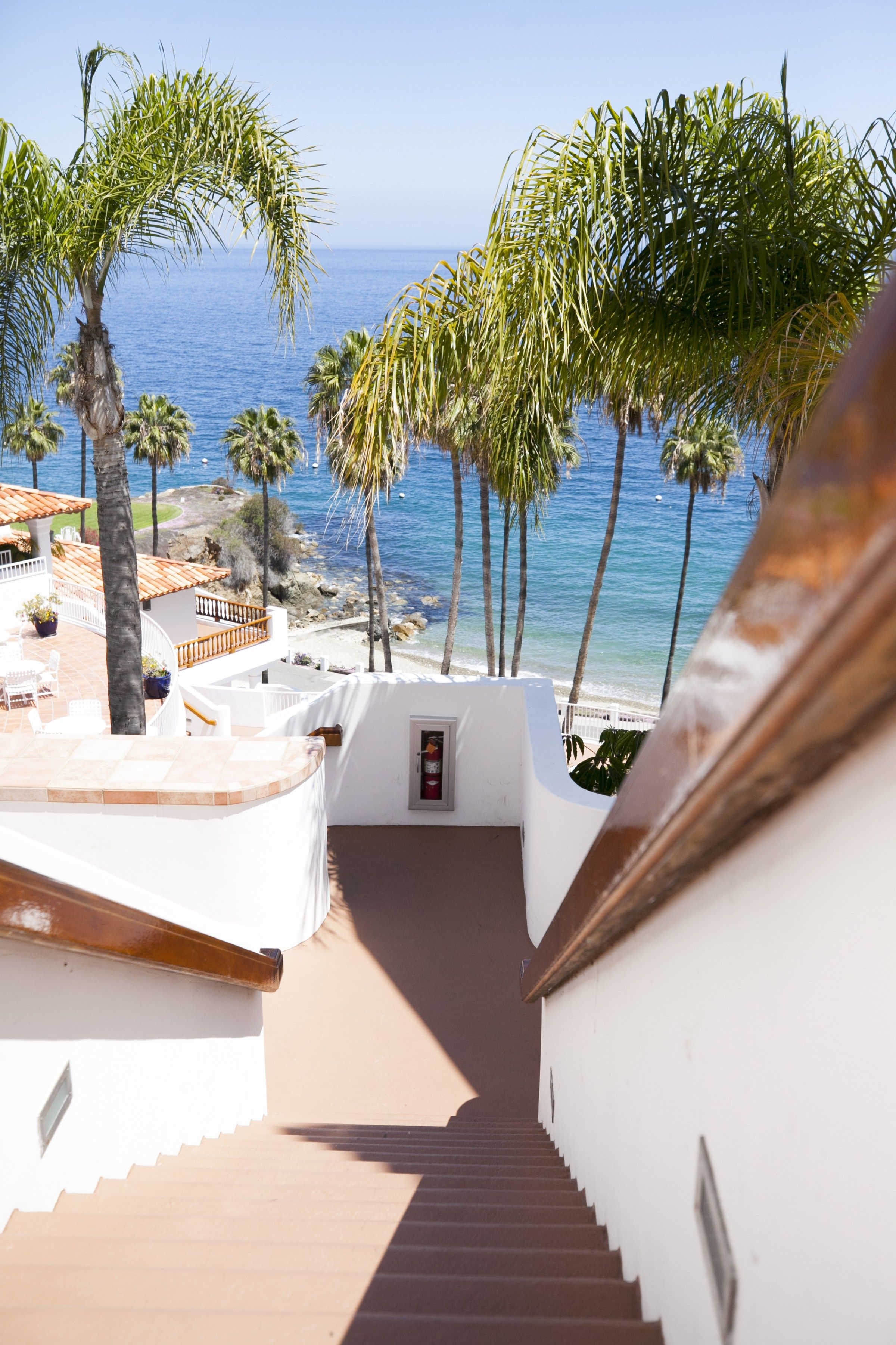 The Ultimate Weekend Getaway To Catalina Island Catalina Island