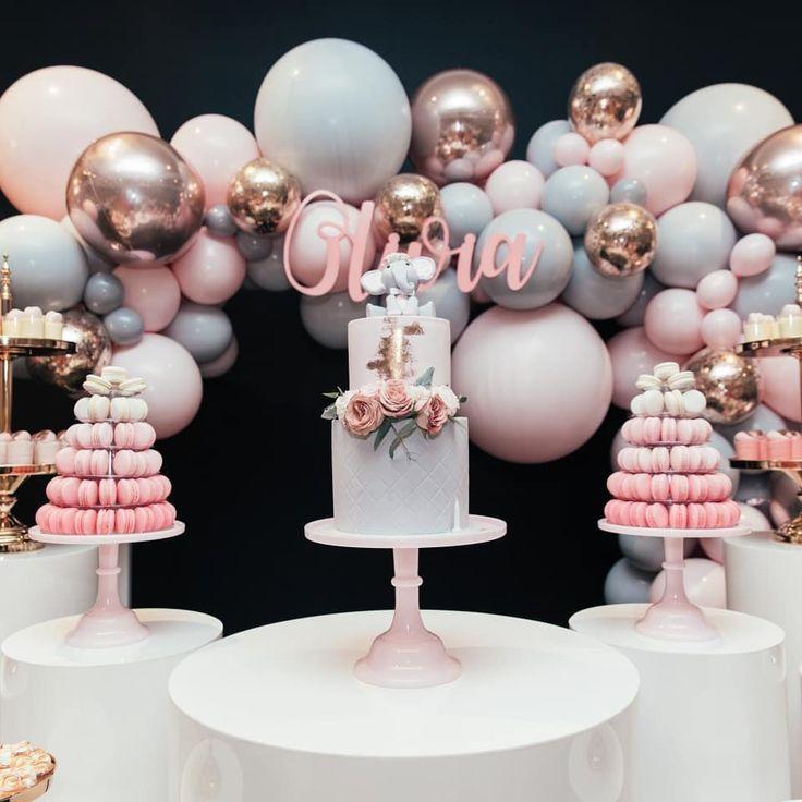 Globo Musicale con Neve OKBY Ornamento Carillon Momenti preziosi miglior Regalo di Compleanno per Bambini