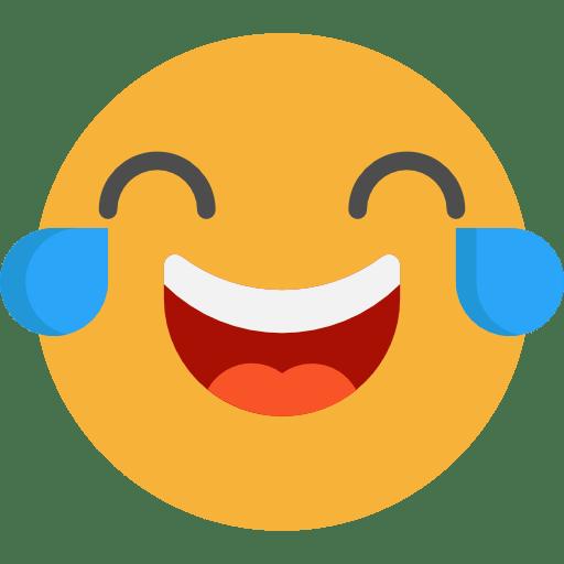 نكت نكت مضحكة نكت محششين نكت مغربية نكات نكت مضحكة جدا نكت مصرية احلى نكت صور نكت اجمل نكت نكت متزوجين نكت 2017 نكته تمو Vodafone Logo Jokes Tech Company Logos