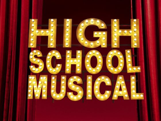 Which High School Musical Character Are You? I got Troy Bolton