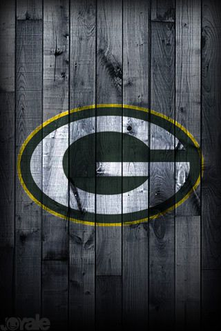 Green Bay Packers I Phone Wallpaper Green Bay Packers Wallpaper Green Bay Packers Funny Green Bay Packers