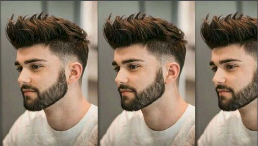 Hairstyles For Men Trends 2019 Gaya Rambut Pria Terbaru 2019 Hairstyle Men Haircut Style Hairstyle 2018 Rambut Pria Gaya Rambut Pria Potongan Rambut Pria