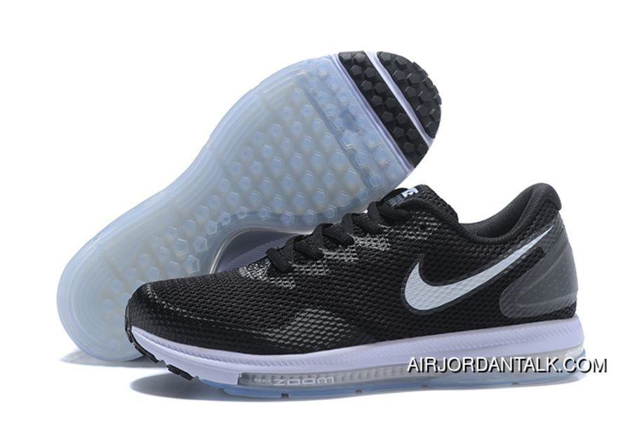 Zoom Zoom Shoes Filaments Nike 2 Out Are Low2 Visual All wkTiZulOPX