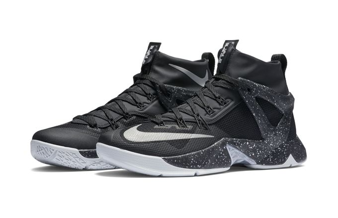 7c39d565301c LeBron James Has Another Affordable Version of His Signature Sneaker Coming  Out