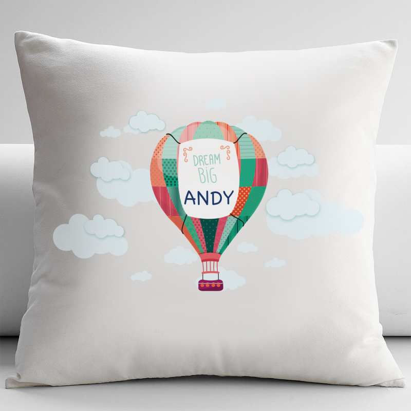 Personalized Pillow Cushion Covers Monogram Online Bedding Impressive Personalised Pillow Covers Online
