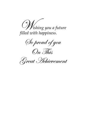 Graduation wishes graduation pics quotes pinterest graduation wishes m4hsunfo