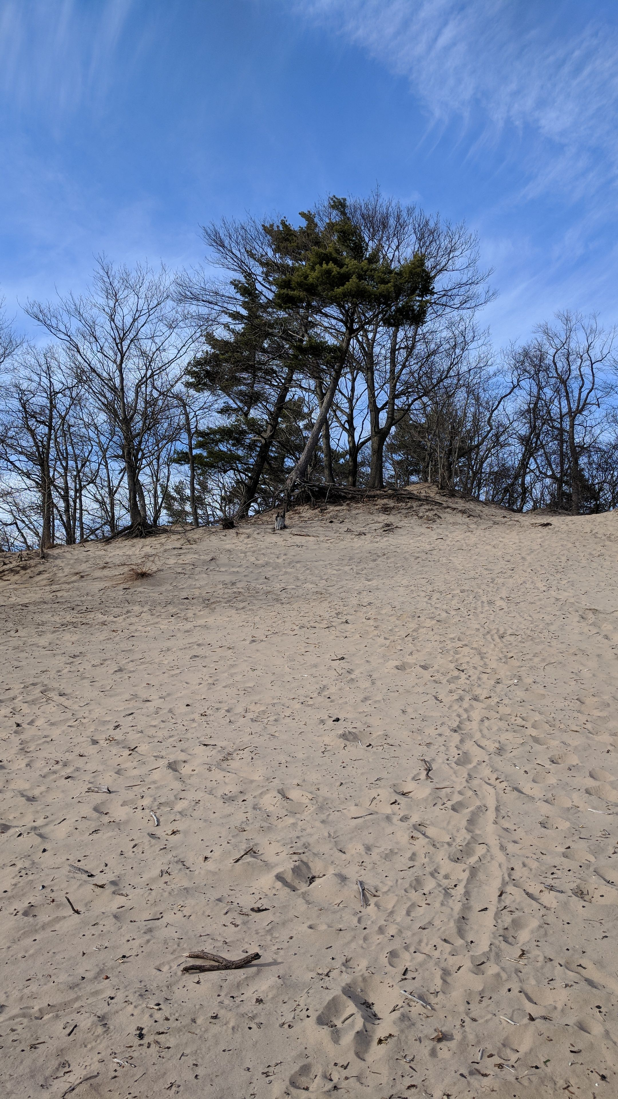 Pin by Kathi Millet on the dunes   The dunes, Outdoor, Water on Dune Outdoor Living  id=93976