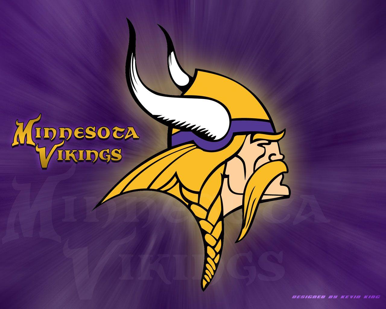 Minnesota Vikings minneapolis, minnesota Pinterest
