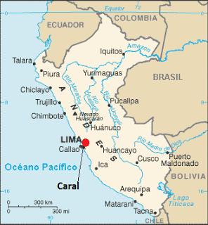 Caral Ubicacion Geografica Ocupo Lo Que En La Actualidad Es La Provincia De Barranca En El Distrito De Supe Departament Peru Travel Peru Travel Guide Picchu