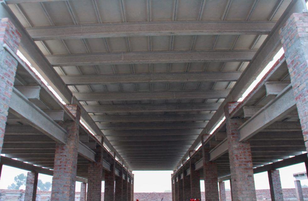 Tayar Chatain In 2020 Mix Concrete Precast Concrete Concrete