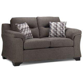 Leon S Love Seat Furniture Sofa