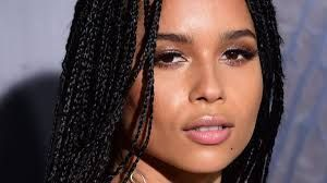 7 Nice Hacks: Women Hairstyles Shaved Life cornrows hairstyles watches.Cornrows Hairstyles Watches black women hairstyles african americans.Braided Hairstyles Updo.. # Braids afro watches 10+ Thrilling Women Hairstyles Blonde Ideas