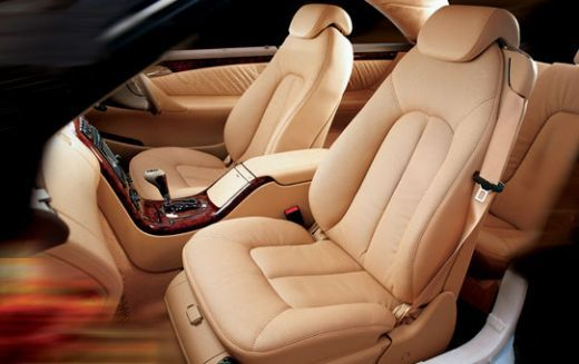 How To Clean And Maintain Leather Car Seats Cleaning Tips For The
