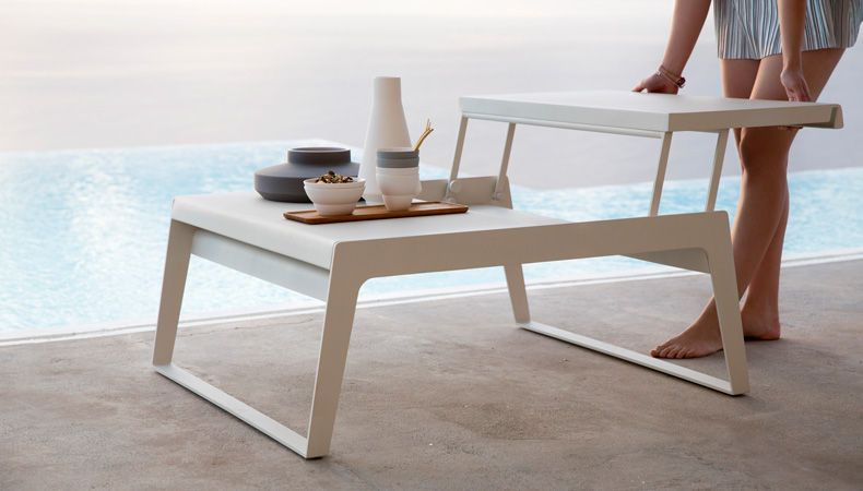 sobro smart coffee table review