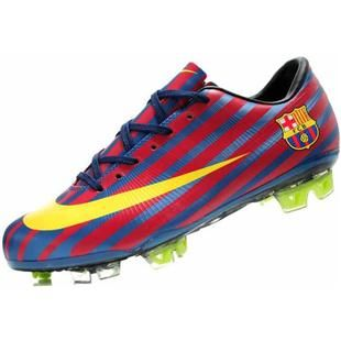 spain nike mercurial vapor r9 ae343 c7bdb  coupon for asneakers4u sale nike  mercurial vapor superfly iii fg soccer cleats 2012 red blue orange 95fdb8653a33d
