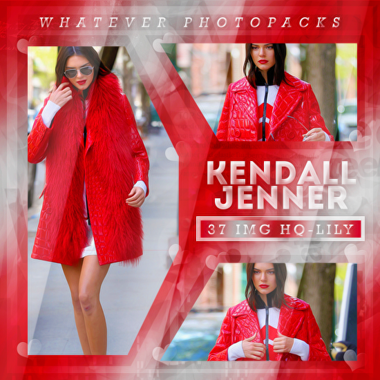 Png Pack 303 Kendall Jenner Kendall Jenner Jenner Kendall