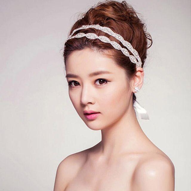 헤어 가장 아름다운 신부 한국 - Tìm với Google