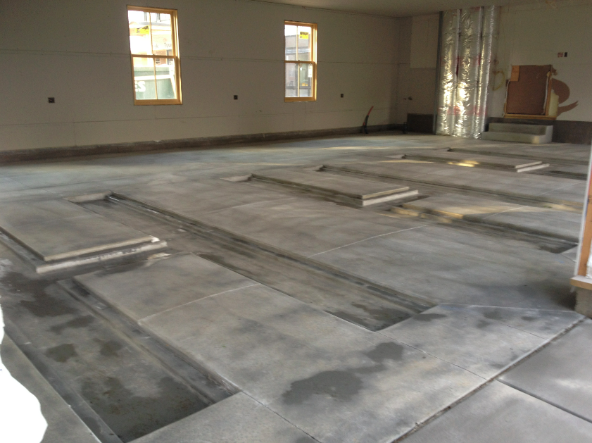 From Paint And Tile To Epoxy Coatings Discover The Top 90 Best Garage Flooring Ideas Explore Cool Floor Covering Designs With Luxurious Grandeur