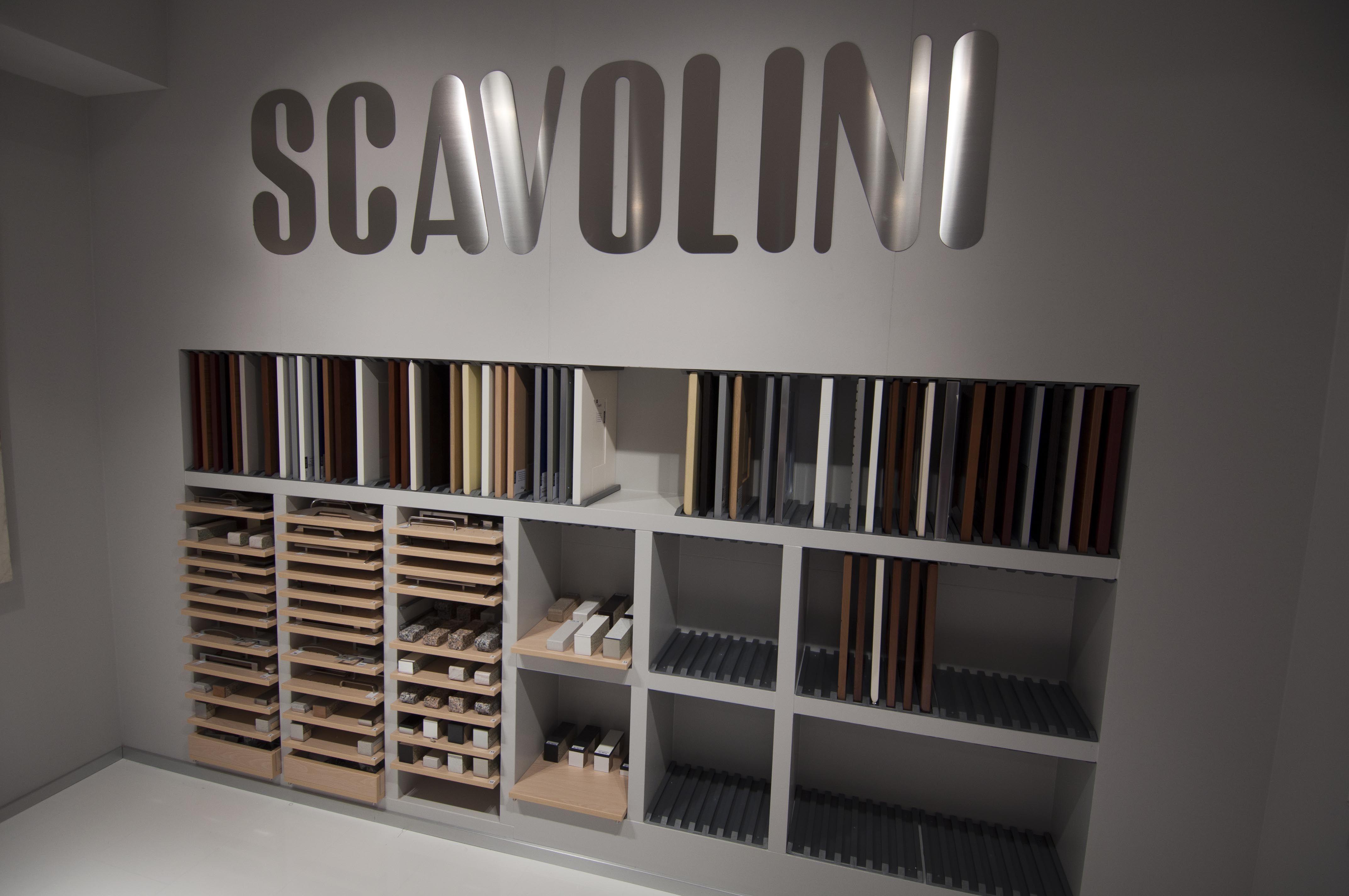 Scavolini Store Milano Sempione | Cocinas | Pinterest