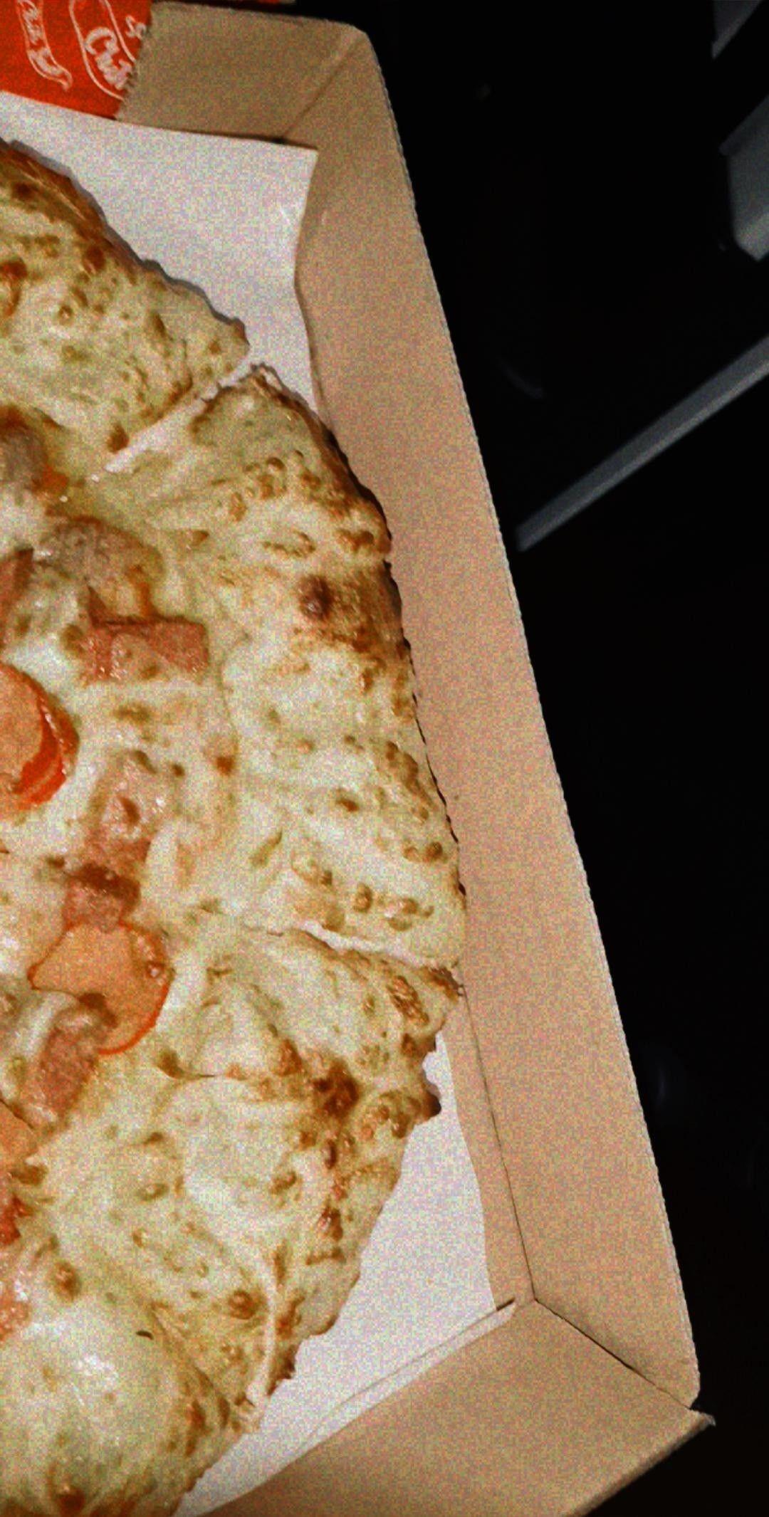 Pizza Food Indonesia Di 2020 Pizza