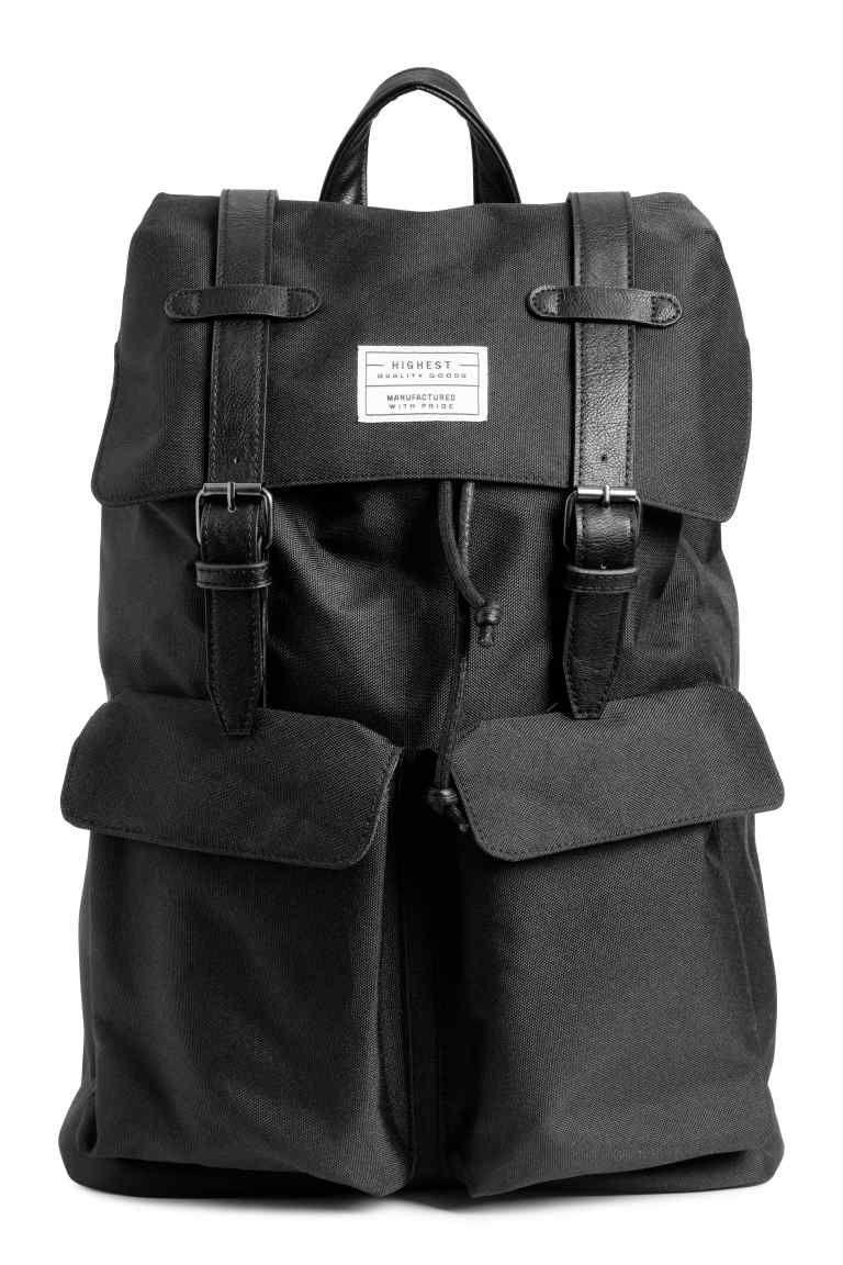 9e116e42f47 LACOSTE Men s SPORT Match Point Backpack.  lacoste  bags  backpacks ...