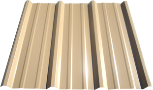 R Panel Pbr Panel Commercial Metal Roof Wall Panel Best Buy Metals Metal Roof Commercial Metal Roofing R Panel