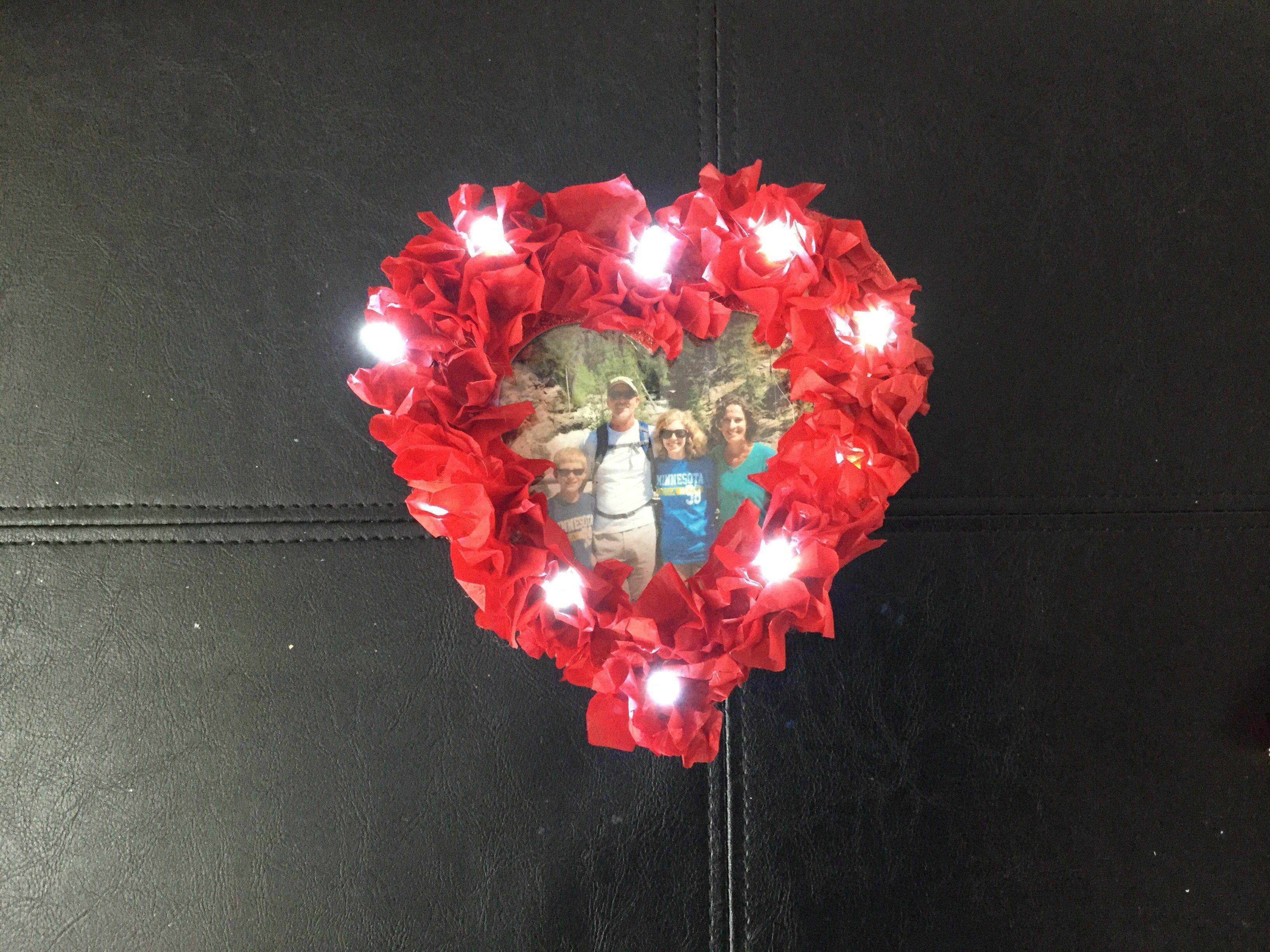 Valentine S Day Valentine Craft Kid Craft Cheap Craft Easy Craft Valentine Decor Seasonal Decor Valentine S D Valentine Valentine Heart Simple Valentine