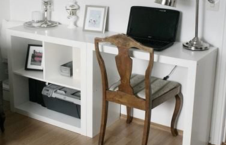 bureau sur mesure ikea ki88 jornalagora. Black Bedroom Furniture Sets. Home Design Ideas