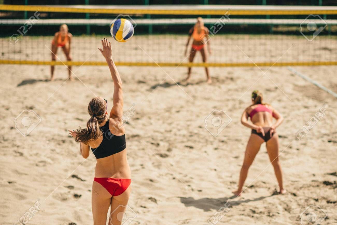 Pin By Grace Belle On Grace Belle Bucketlist In 2020 Beach Volleyball Volleyball Summer Bucket Lists