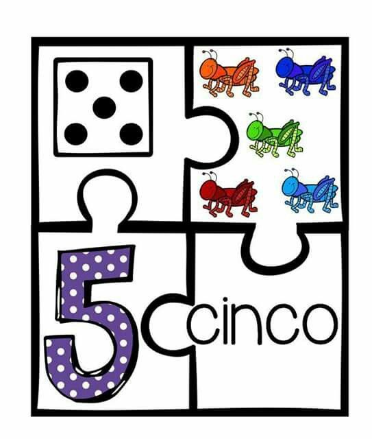 Pin von marissa Rico auf matemáticas | Pinterest | Kind