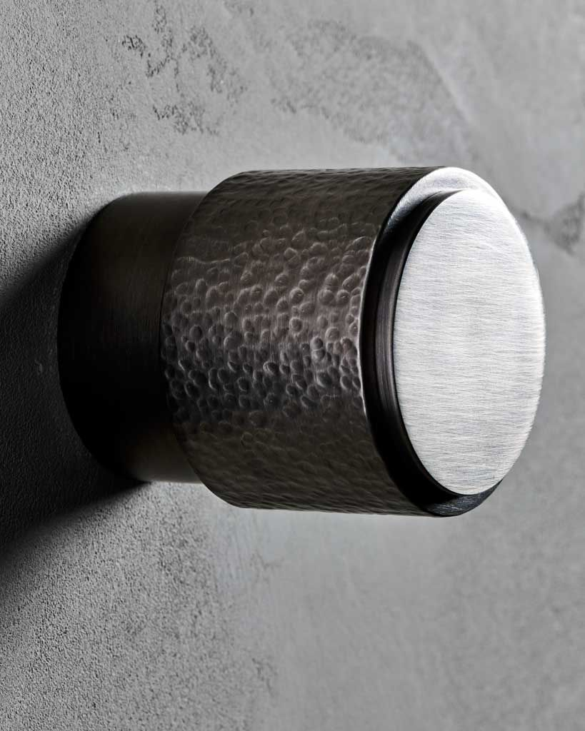 The Watermark Collection - Sense | Bathrooms | Pinterest | Pewter ...
