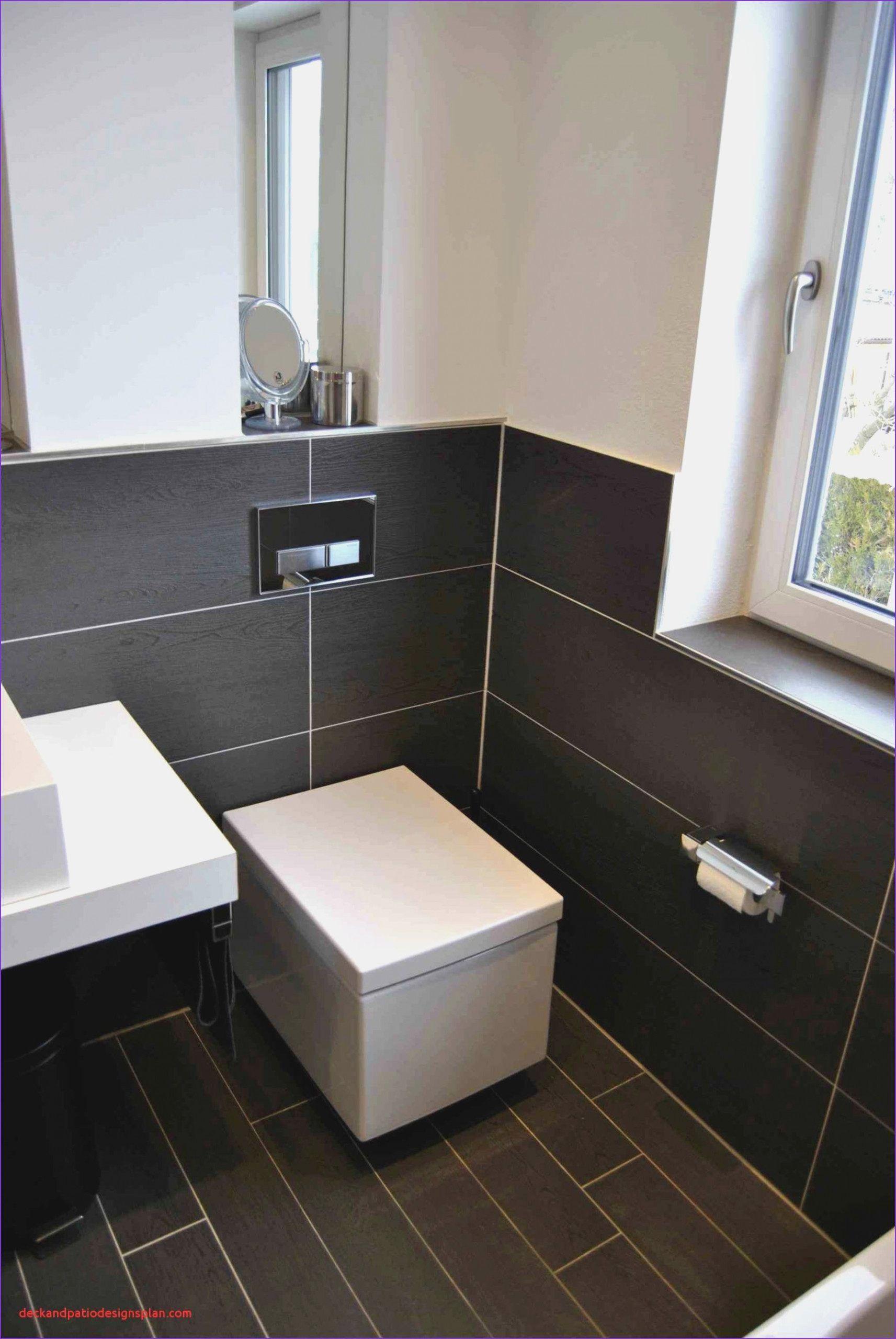 12 Bad In Holzoptik Elegant Pvc Badezimmer D Inspiration Von Fliesen Eintagamsee Badezimmer Fliesen Neues Badezimmer Badezimmerboden
