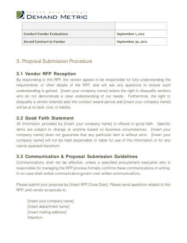 Contract Template For Services template Pinterest Templates
