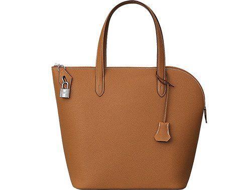 Photo of Hermes Transat Bag   Bragmybag- Hermes Transat Bag   Bragmybag -#Clutchbordado #…