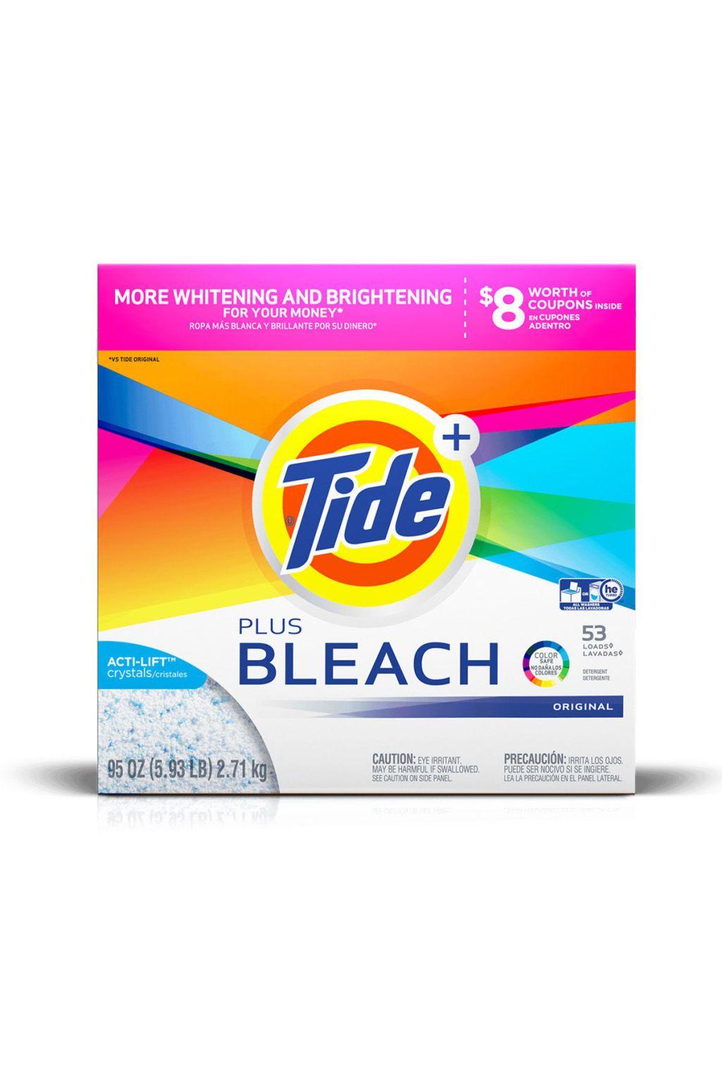 Hero Liquid Laundry Detergent Laundry Detergent Best Laundry Detergent Powder Laundry Soap