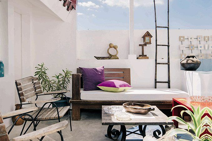 Home Furniture Natural House Designs One Storey Nice Excerpt And