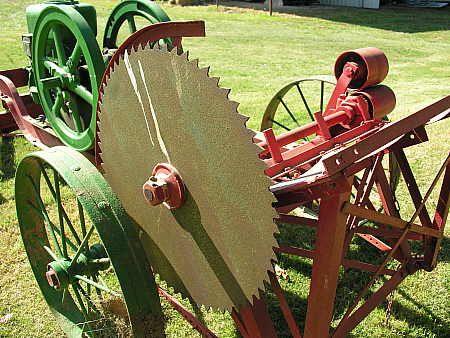 Really Old Sawmill Farm Toys Vintage Tools Vintage Farm