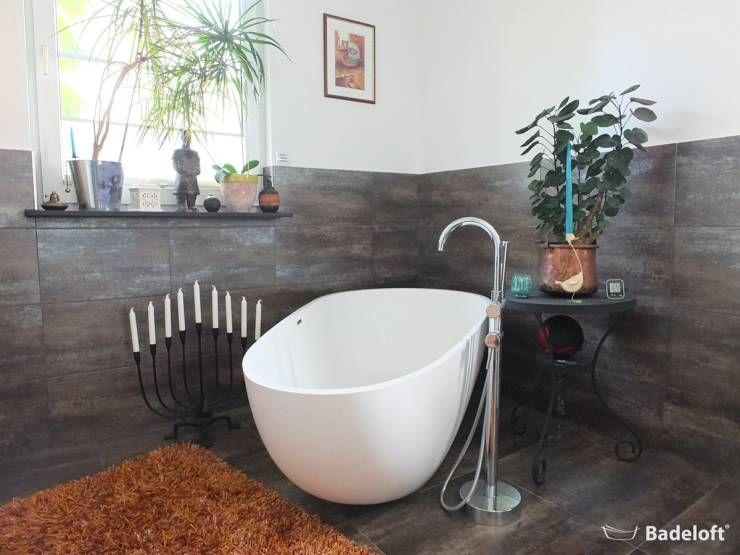 Badezimmer Planen ~ Badezimmer planen tipps und trends