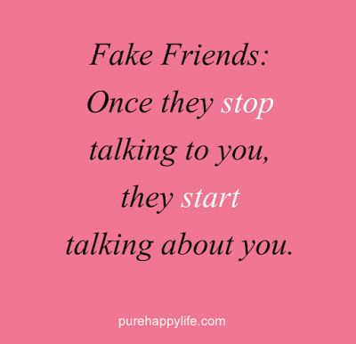 Pin By Wishes And Messages On Fake Friends Quotes Friendship