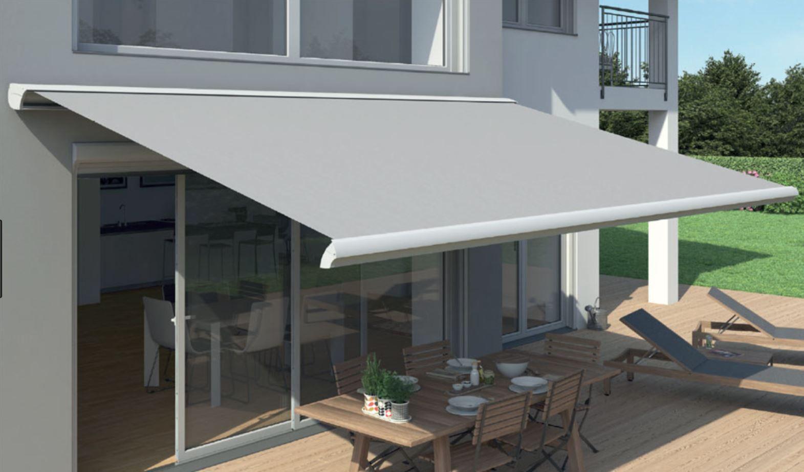 Retractable Folding Arm Awnings Brisbane Outdoor Awnings Awning Retractable Roof