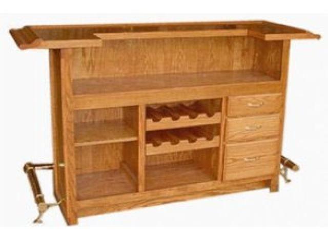 les 25 meilleures id es de la cat gorie plans de bar domicile sur pinterest id es mancave. Black Bedroom Furniture Sets. Home Design Ideas