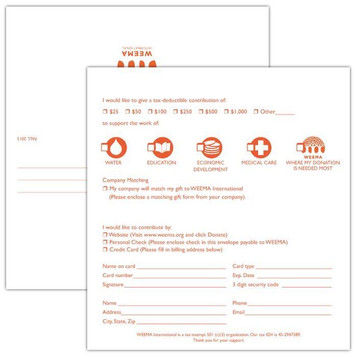 Nonprofit Web Design Boston Dynamic Solution Associates Dynamic Solutions Web Design Nonprofit Nonprofit Template