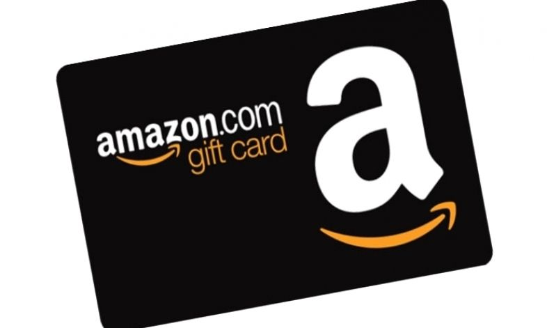Free 100 Amazon Gift Card Check My Balance In 2021 Amazon Gift Card Free Amazon Gift Cards Free Amazon Products