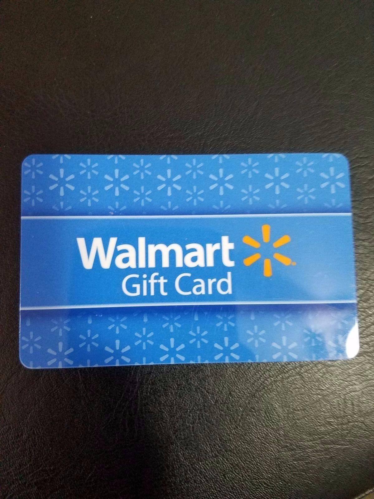 200 walmart gift card free shipping http