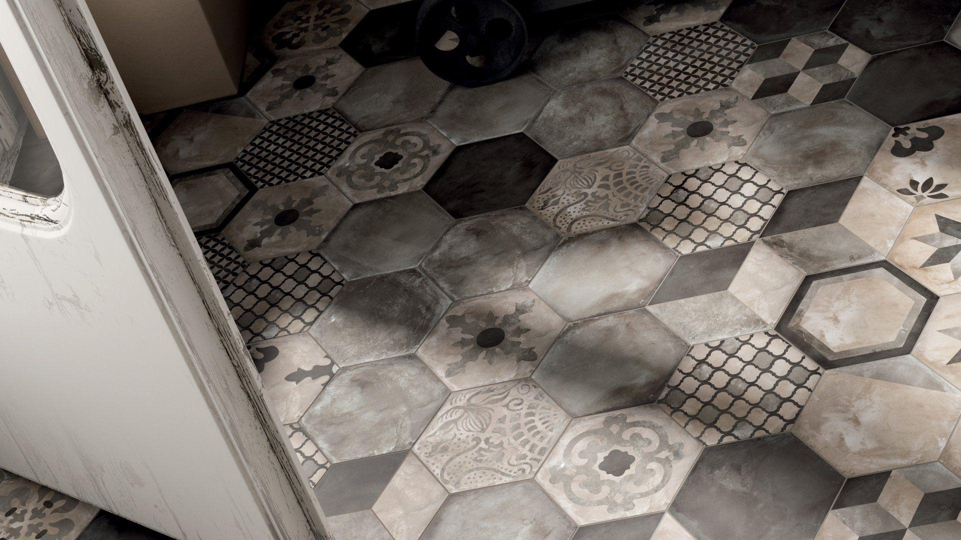 Marca corona terra interior design pinterest powder