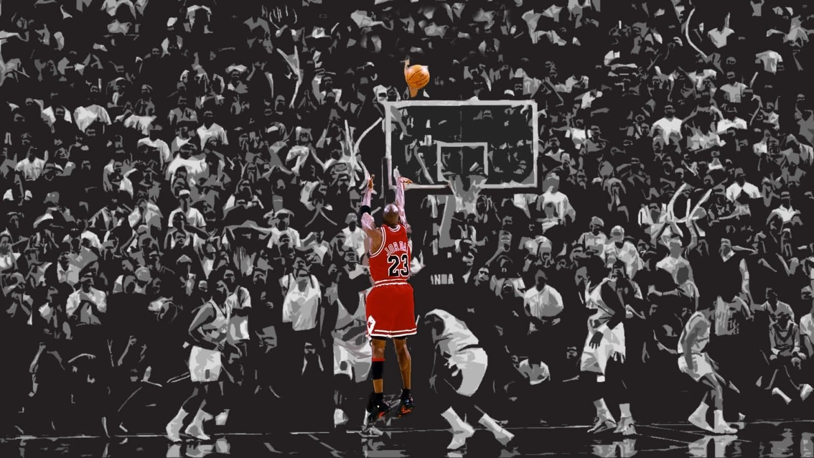10 New Michael Jordan Desktop Wallpaper Full Hd 1920 1080 For Pc Desktop Curi