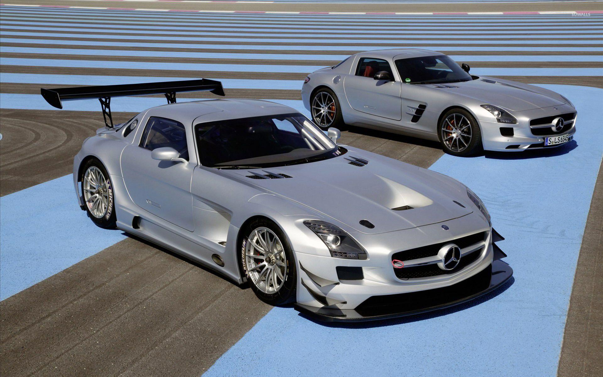 Mercedes Benz Sls Amg Gt Wallpapers Mercedes Sls Mercedes Benz Sls Amg Mercedes Benz Sls