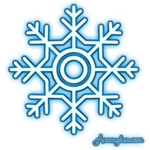 Copos De Nieve Para Decorar Fiesta Frozen.Copos Nieve Frozen Frozen Frozen Para Imprimir